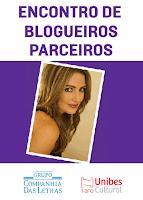 http://www.ownmine.com.br/2016/08/especialbienal-encontro-de-blogueiros.html