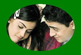 जो स्त्री प्रेम में पड़ जाती है वो सुन्दर क्यों हो जाती है? - Love me padne ke baad aurat sunder kyo ho jati hai?