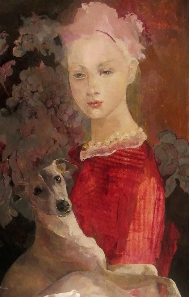 The Woman Gallery Fran 231 Oise De Felice Born 1952
