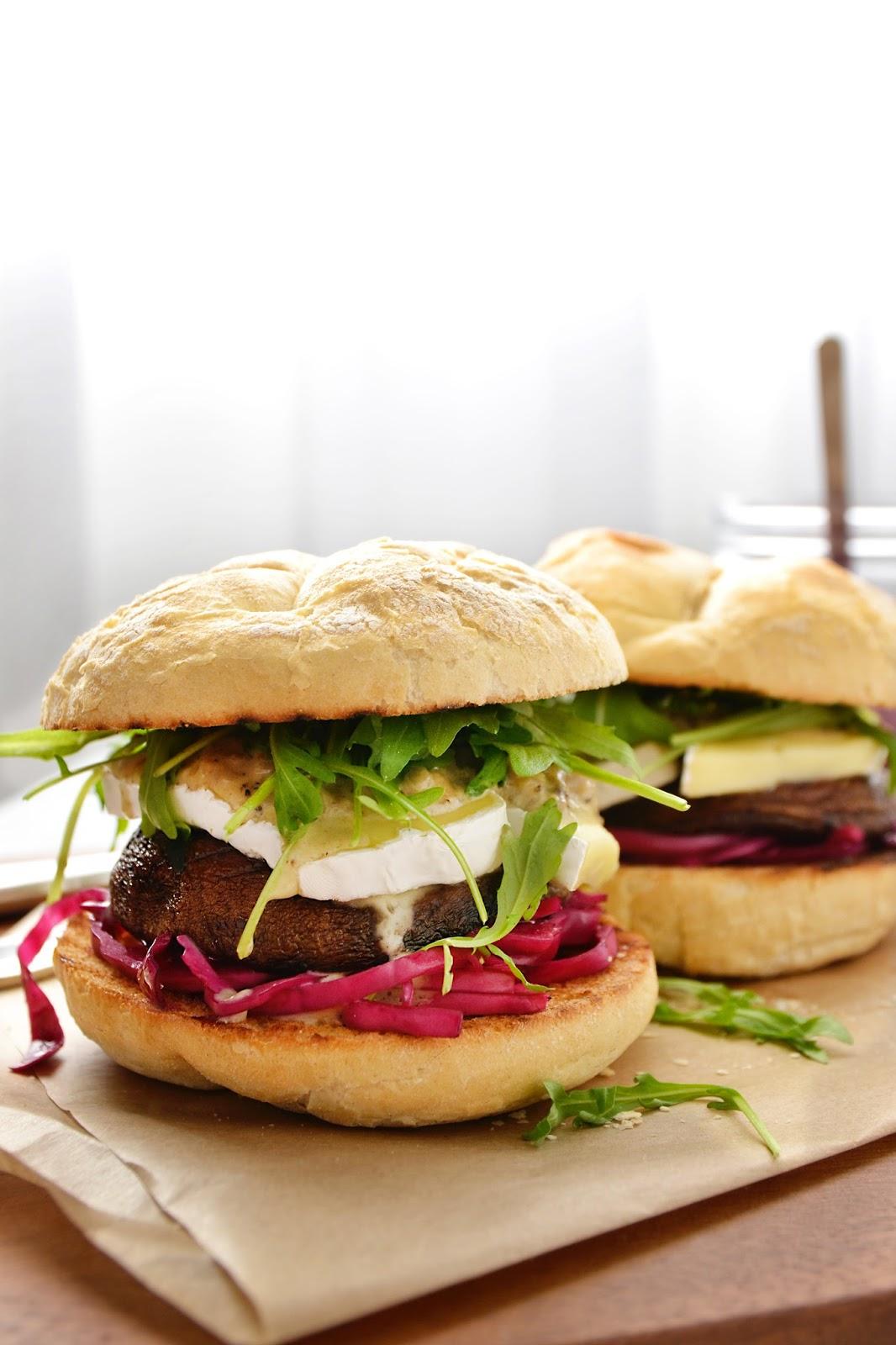 simple comme un burger de no l. Black Bedroom Furniture Sets. Home Design Ideas
