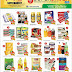 عروض الاصلى سوبر ماركت Al ASLI Supermarket حتى 19 يناير