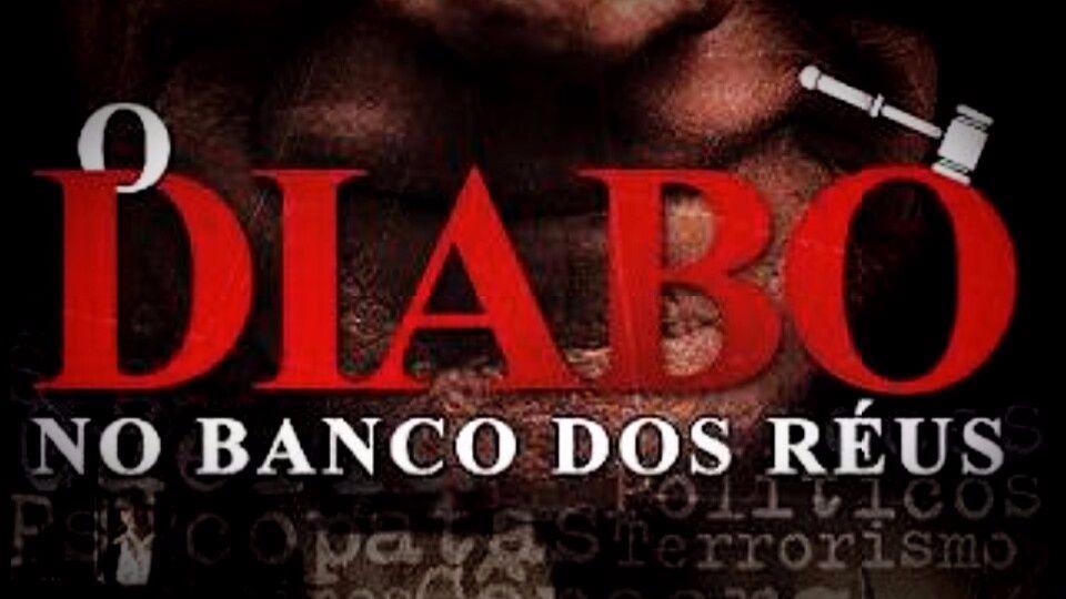 Filme Evangélico O Diabo no Banco dos Réus</h2>