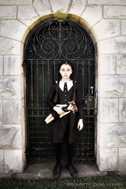 https://4.bp.blogspot.com/-f_X7hDG_T_s/WeVm65Q7mOI/AAAAAAAAEJs/Mhzwy0K5dkMk1wabJj9Q1F-VSeZAcsy0QCLcBGAs/s640/Wednesday-Addams-3.jpg