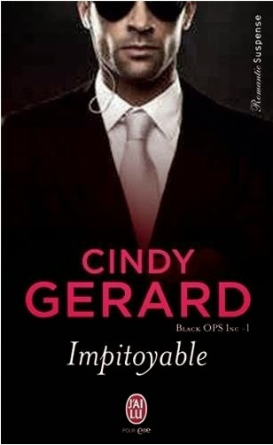 http://lachroniquedespassions.blogspot.fr/2014/07/black-ops-tome-1-impitoyable-cindy.html