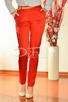 pantaloni_eleganti_femei_12