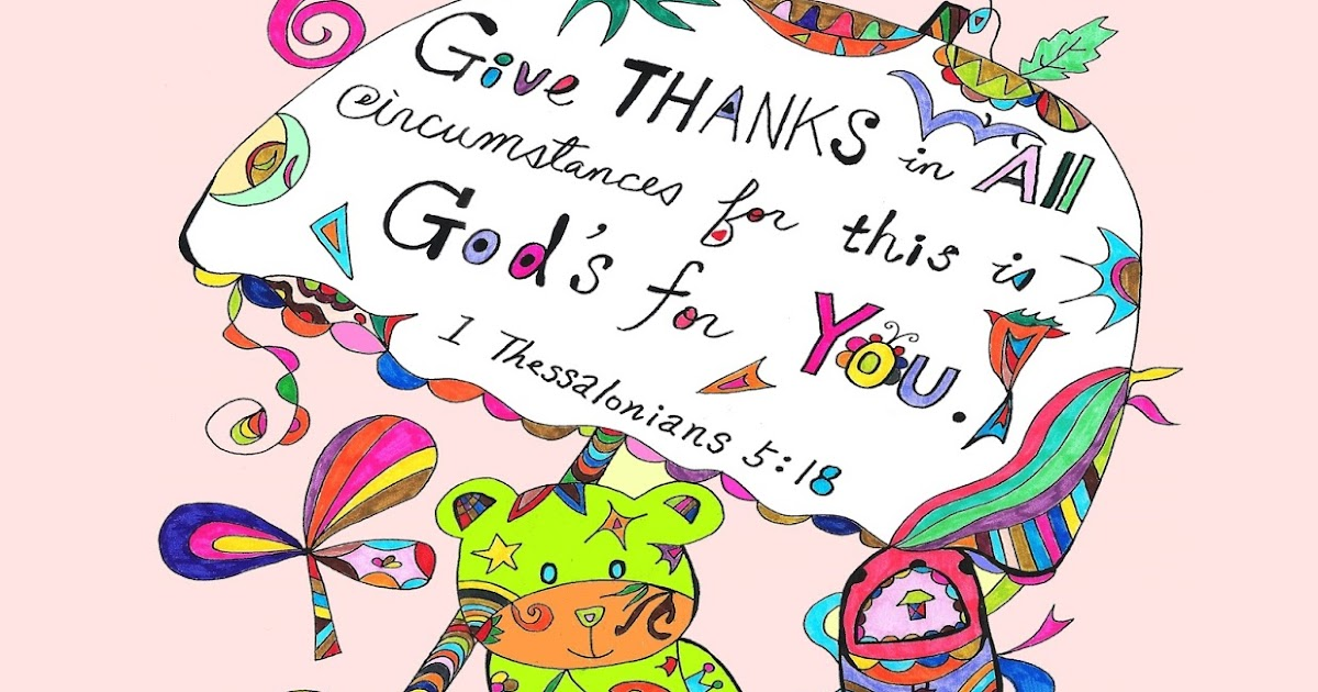 Joy in Color World: god coloring pages-bible activity ...