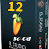 DowNLoaD FL Studio Producer Edition 12.4 CraCk HigHLy CoMpReSSeD 600MiB