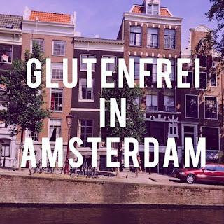 glutenfrei in amsterdam ein glutenfreier blog. Black Bedroom Furniture Sets. Home Design Ideas