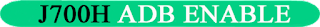 https://www.gsmnotes.com/2020/09/samsung-j7-j700h-adb-enable.html