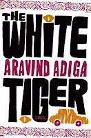 http://www.maryokekereviews.com/2017/06/the-white-tiger-aravind-adiga-2008.html