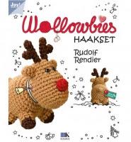 http://cards-und-more.de/de/joy-crafts-wollowbies-haakset-herbert-haas-haekelset-herbert-der-hase.html