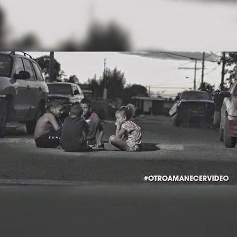 latin urban, Daddy Yankee, Otro Amanecer, D.OZi, video