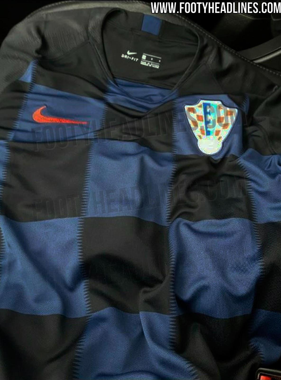 5357aced5 france jersey 2018 Sale
