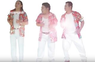 Lirik, Video dan MP3 Lagu Artis Lais Trio Janidadi