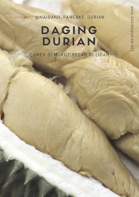 beli-disini-daging-durian-medan_23