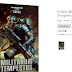 Militarum Tempestus Temporarily Out of Stock