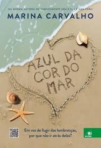 http://minhasconfissoesfemininas.blogspot.com.br/2014/02/resenha-azul-da-cor-do-mar.html