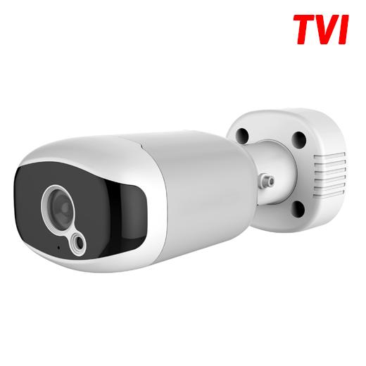 Camera TVI International TVI-2M-K10