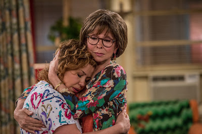 One Day at a Time Netflix Series Image 8