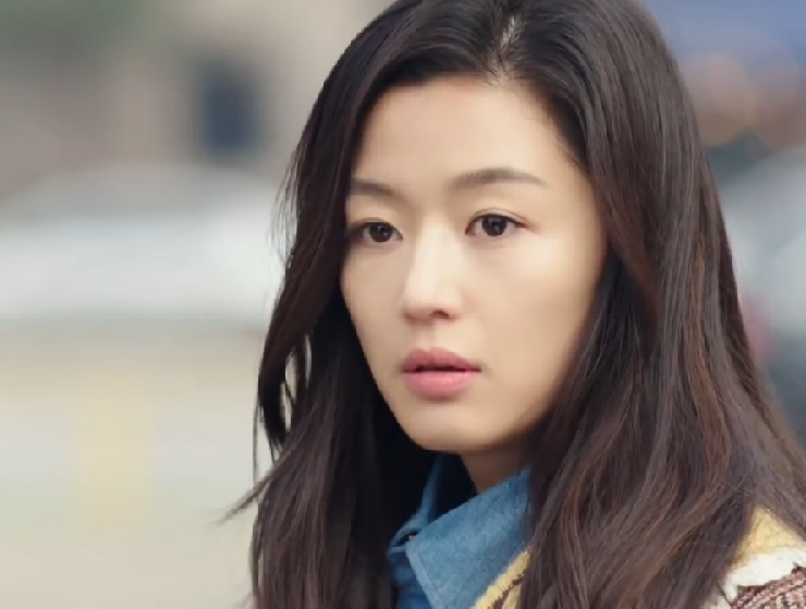 Top Eight Reasons To Watch Korean Drama The Legend of The
