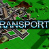Transports | Cheat Engine Table v1.0