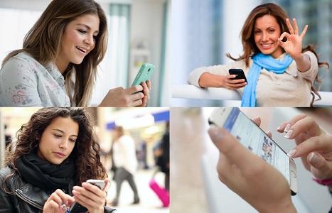 Android Telefon Hızlı Şarj Bitmesi