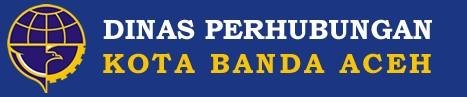 Kantor Dishub Kota Banda Aceh