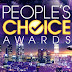 IMTA Alum Riley Smith's New Show Nominated for People's Choice Award!!