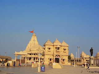Indian tourism photo, India fort pic, India god temple photo, Indian temple images