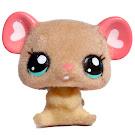 Littlest Pet Shop Special Mouse (#2477) Pet