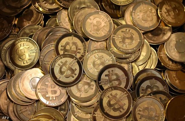 a bitcoin egyenlegének ellenőrzése