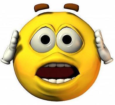 5Q_surprised_emoticon.jpg