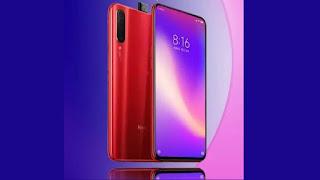 Redmi-K20-Pro-Features