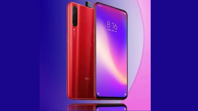 Redmi k20 Pro Specs Confirmed Before Launched - You need To Know About Redmi K20 Pro