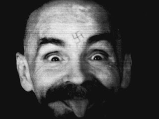 http://florida-times.com/breaking-convicted-mass-murderer-charles-manson-dies-aged-83/