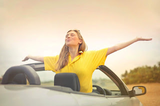 which is the best car insurance company