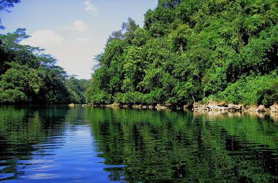 Kata Kata Bijak Jawa Peribahasa Jawa Kuno Terlengkap Inspirasi Kehidupan