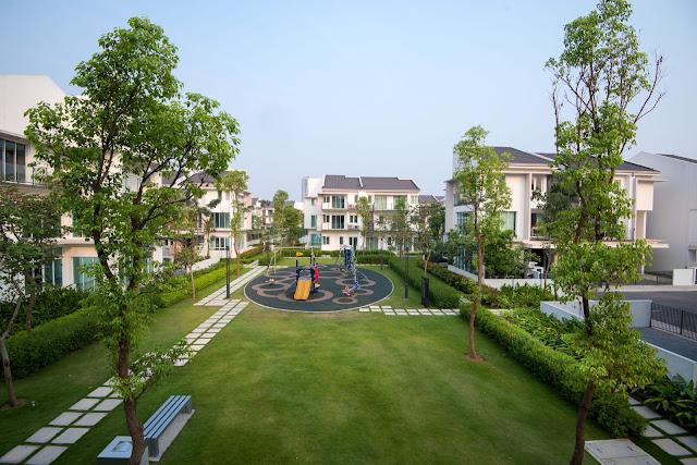 thanh-pho-xanh-xu-huong-bds-2018