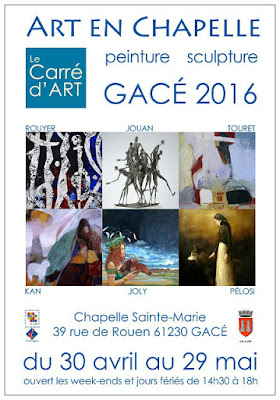 http://www.youblisher.com/p/1442008-Le-Carre-d-ART-de-GACE-2016/