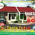 Rumah Subsidi BUMI TANIA INDAH Dp murah di Setu Bekasi