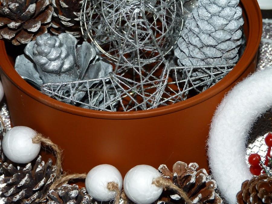 isabelvintage-vintage-decoracion-navideña-taller-pinturas sanguino-xylazel
