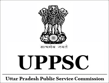 UPPSC Calendar Pdf Download Exam Date/Schedule/Time Table