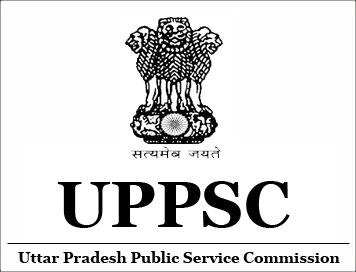 UPPSC Recruitment 2018 uppsc.up.nic.in Apply Online