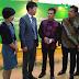 Kemudahan Betransaksi Menggunakan Aplikasi Dompetku Indosat