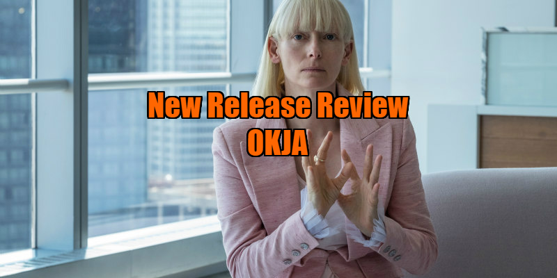 okja review
