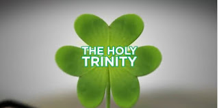 ttp://www.history.com/topics/st-patricks-day/history-of-st-patricks-day/videos/bet-you-didnt-know-st-patricks-day