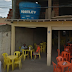Bar do Charles fecha as portas em Limoeiro e clientes se despedem neste domingo