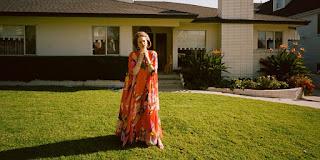 Emma Stone At W Magazine Photoshoot (2019)