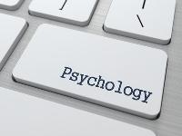 Patrizia Belleri Consulenza psicologica on line
