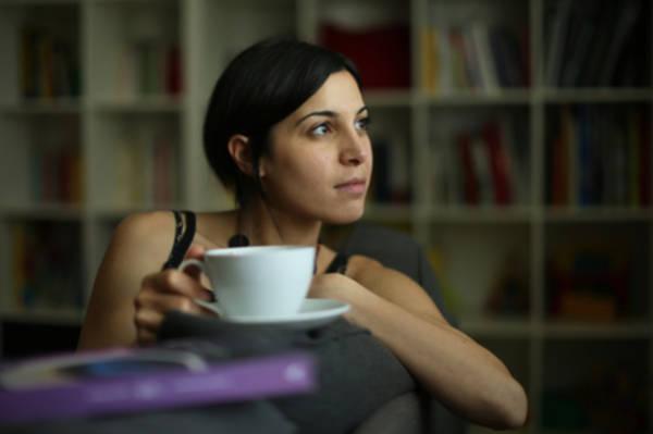 scrittrice-Widad-Tamimi-paura-discriminazione- pregiudizio